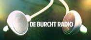 VEG Radio De Burcht